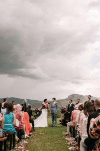 Adams Peak Country Estate Wedding Ceremony Broke Hunter Valley Marry Me Nicky