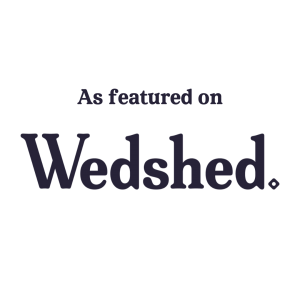 wedshed featured wedding vendor marry me nicky sydney marriage celebrant
