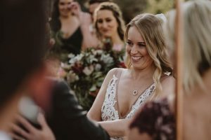 Cooks Co-Op Wedding Ceremony Euphoria Films Marry Me Nicky Nicky Surnicky Sydney Wedding Celebrant