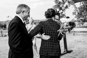 Belgenny Farm Wedding Ceremony Marry Me Nicky Nicky Surnicky Sydney Wedding Celebrant
