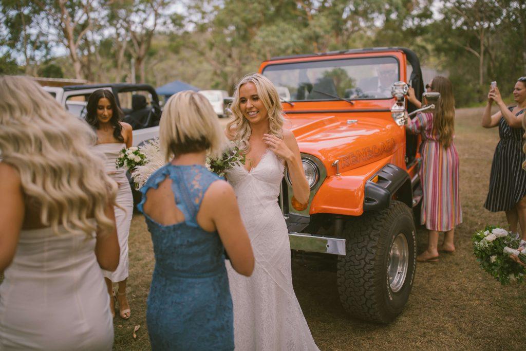 Sutherland Shire Wedding Ceremony Magnus Arden Nicky Surnicky Marry Me Nicky Sydney Wedding Celebrant